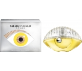 Kenzo World Power perfumed water for women 50 ml