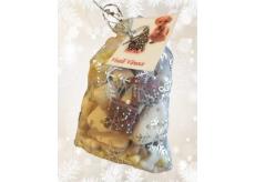 Canis Prosper Christmas gift pack full of dog treats 250 g - 2