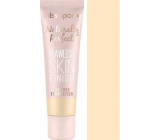 Miss Sporty Naturally Perfect make-up 101 Golden Ivory 30 ml