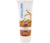 Indulona Ultra nutrition 15% Glycerin hand cream 50 ml
