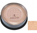 Jenny Lane Loose Powder No. 1 40 g