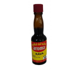 Aroma Coffee Alcoholic flavor for pastries, beverages, ice cream and confectionery 20 ml