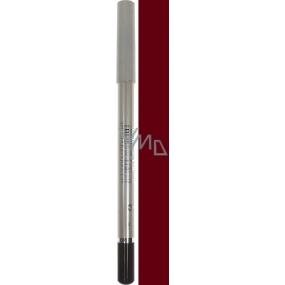 Fashion Waterproof lip liner L05 2 g