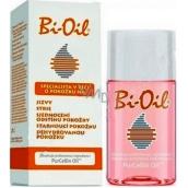 Bi-Oil Special oil for skin care 125 ml