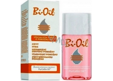 Bi-Oil Special skin care oil 125 ml