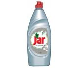 Jar Platinum Arctic Fresh Prostředek na ruční mytí nádobí 650 ml