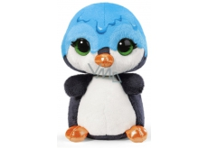 Nici Pripp Syrup penguin Plush toy the finest plush 16 cm