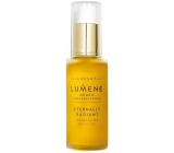 Lumene Eternally Radiant Nourishing Night Oil Incandescence Intensive Brightening Anti-Wrinkle Night Oil 30 ml