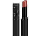 Golden Rose Sheer Shine Style Lipstick Lipstick SPF25 012 3g