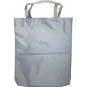 Shopping bag with a tube 41 x 34 x 4 cm 9938
