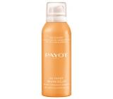 Payot My Payot Brume Eclat refreshing moisturizing mist 125 ml