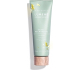 Lumene Harmonia Nutri-Recharging Purifying Peat-to-Foam Cleanser Nourishing Foam Cleanser 125 ml