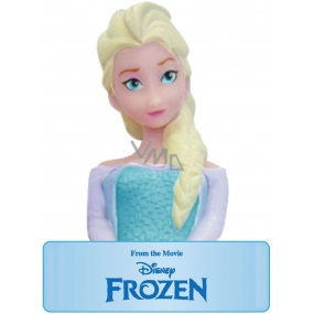 Disney Frozen 3D figurine baby shower gel 200 ml