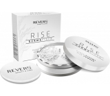 Reverse Powder RiseDermaFix 15g