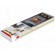 KM Camino Maxi fireplace matches 20 cm 45 pieces
