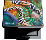 Artdeco Beauty box Trio magnetic box with a mirror for eye shadow, blush or camouflage
