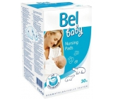 Bel Baby Breast Pads 30 pieces