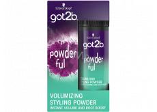 Got2b Powderful styling powder for 10 g