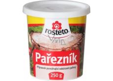 Rosteto Pařezník helps to remove stumps 250 g