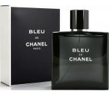 Chanel Bleu de Chanel EdT 150 ml men's eau de toilette