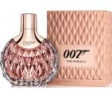 James Bond 007 for Women II perfumed water for women 75 ml