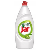Jar Apple Detergent 900 ml