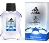 Adidas UEFA Champions League Arena Edition toaletní voda pro muže 100 ml