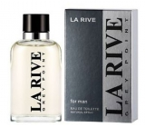 La Rive Gray Point EdT 90 ml men's eau de toilette