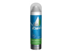 Adam deo spray Skin Protect 150 ml