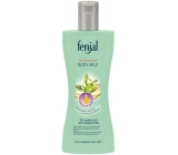 Fenjal Intensive Body Lotion 200 ml for dry to very dry skin