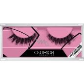 Catrice Lash Couture InstaVolume false eyelashes 1 pair