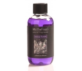 Millefiori Natural Melody Flowers - Flower Chords Filling Spray 250ml