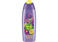 Fa SG 250ml Ipanema Nights 7161