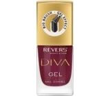 Reverse Diva Nail Polish 013