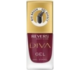 Revers Diva Gel Effect gel nail polish 013 12 ml