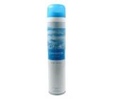 Chanson d Eau Mar Azul 150 ml Women's deodorant spray