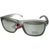 Nae New Age Sunglasses Z235P