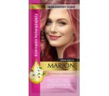 Marion Toning Shampoo 73 Strawberry blond 40 ml