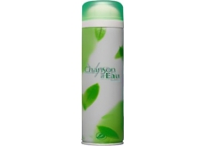 Chanson d Eau 150 ml Women's Deodorant Spray