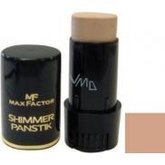 Max Factor Panstik make-up 14 Cool Copper 9 g