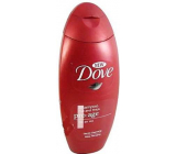 Dove Pro Age Shampoo for Volume and Hair Density 250 ml