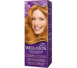 Wella Wellaton Intense Color Cream cream hair color 9/5 desert rose