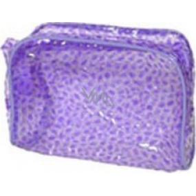 Etue Cosmetic handbag 18 x 12 x 7cm 1 piece P4291