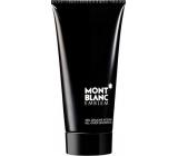 Montblanc Emblem 150 ml men's shower gel