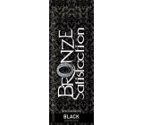 Bronze Satifaction Black tanning multi bronzer new generation 15 ml