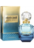 Roberto Cavalli Paradiso Azzurro parfémovaná voda pro ženy 75 ml