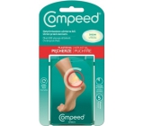 Compeed patch for blisters medium 5 pieces