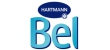 Hartmann Bel