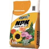 Agro NPK universal fertilizer 11-7-7 5 kg