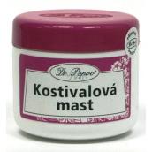 Dr.Popov Kostival ointment 50 ml